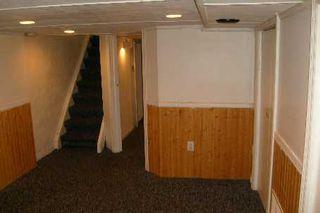 Photo 9: 21 Thyra Avenue in Toronto: House (2 1/2 Storey) for sale (E03: TORONTO)  : MLS®# E1434004