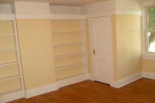 Photo 6: 21 Thyra Avenue in Toronto: House (2 1/2 Storey) for sale (E03: TORONTO)  : MLS®# E1434004