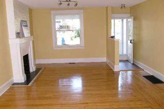 Photo 3: 21 Thyra Avenue in Toronto: House (2 1/2 Storey) for sale (E03: TORONTO)  : MLS®# E1434004
