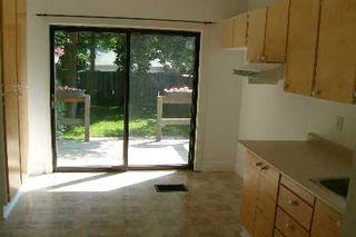 Photo 5: 21 Thyra Avenue in Toronto: House (2 1/2 Storey) for sale (E03: TORONTO)  : MLS®# E1434004