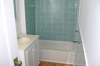 Photo 7: 21 Thyra Avenue in Toronto: House (2 1/2 Storey) for sale (E03: TORONTO)  : MLS®# E1434004