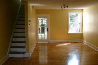Photo 4: 21 Thyra Avenue in Toronto: House (2 1/2 Storey) for sale (E03: TORONTO)  : MLS®# E1434004