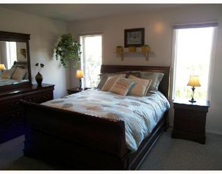 Photo 4: 26 BAIE VALCOURT Bay in STJEAN: Manitoba Other Residential for sale : MLS®# 2818336