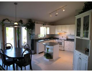 Photo 3: 26 BAIE VALCOURT Bay in STJEAN: Manitoba Other Residential for sale : MLS®# 2818336