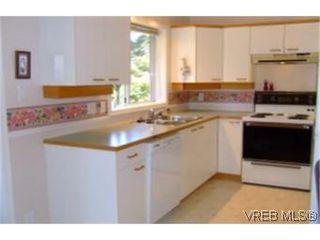 Photo 4: 1010 Colville Rd in VICTORIA: Es Old Esquimalt Half Duplex for sale (Esquimalt)  : MLS®# 482030