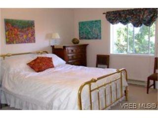 Photo 6: 1010 Colville Rd in VICTORIA: Es Old Esquimalt Half Duplex for sale (Esquimalt)  : MLS®# 482030