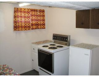 Photo 7: 281 ST MARY'S Road in WINNIPEG: St Boniface Residential for sale (South East Winnipeg)  : MLS®# 2807302