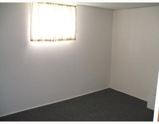 Photo 8: 281 ST MARY'S Road in WINNIPEG: St Boniface Residential for sale (South East Winnipeg)  : MLS®# 2807302