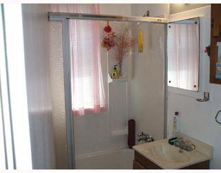 Photo 6: 281 ST MARY'S Road in WINNIPEG: St Boniface Residential for sale (South East Winnipeg)  : MLS®# 2807302