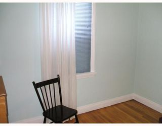 Photo 5: 281 ST MARY'S Road in WINNIPEG: St Boniface Residential for sale (South East Winnipeg)  : MLS®# 2807302