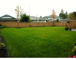 "Photo 10: 3357 198TH Street in Langley: Brookswood Langley House for sale in ""MEADOWBROOK"" : MLS®# F2903404"