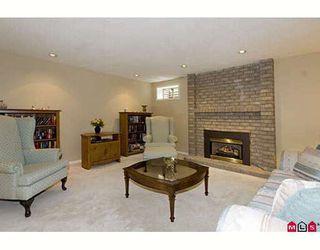 "Photo 10: 10653 CHESTNUT Place in Surrey: Fraser Heights House for sale in ""FRASER GLEN"" (North Surrey)  : MLS®# F2907597"