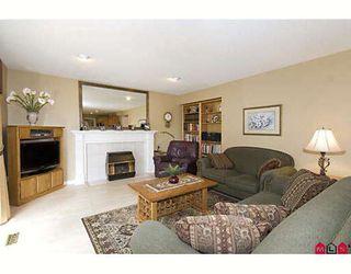 "Photo 4: 10653 CHESTNUT Place in Surrey: Fraser Heights House for sale in ""FRASER GLEN"" (North Surrey)  : MLS®# F2907597"