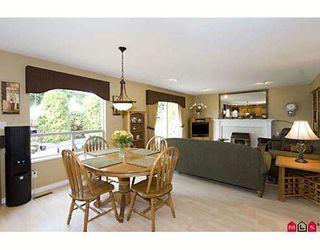 "Photo 3: 10653 CHESTNUT Place in Surrey: Fraser Heights House for sale in ""FRASER GLEN"" (North Surrey)  : MLS®# F2907597"