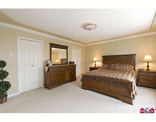 "Photo 5: 10653 CHESTNUT Place in Surrey: Fraser Heights House for sale in ""FRASER GLEN"" (North Surrey)  : MLS®# F2907597"
