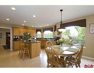 "Photo 2: 10653 CHESTNUT Place in Surrey: Fraser Heights House for sale in ""FRASER GLEN"" (North Surrey)  : MLS®# F2907597"