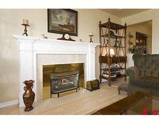 "Photo 9: 10653 CHESTNUT Place in Surrey: Fraser Heights House for sale in ""FRASER GLEN"" (North Surrey)  : MLS®# F2907597"