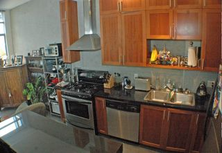 Photo 3: 408 2635 PRINCE EDWARD Street in Vancouver: Mount Pleasant VE Condo for sale (Vancouver East)  : MLS®# V766689