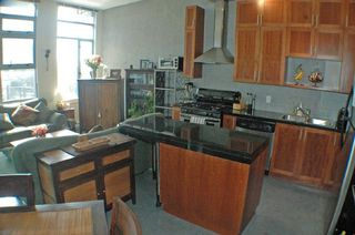 Photo 4: 408 2635 PRINCE EDWARD Street in Vancouver: Mount Pleasant VE Condo for sale (Vancouver East)  : MLS®# V766689