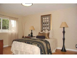 Photo 6: NORTH PARK Condo for sale : 2 bedrooms : 4054 Illinois Street #1 in San Diego