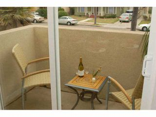 Photo 10: NORTH PARK Condo for sale : 2 bedrooms : 4054 Illinois Street #1 in San Diego