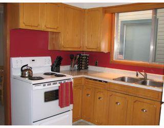 Photo 4: 212 WASHINGTON Avenue in WINNIPEG: East Kildonan Residential for sale (North East Winnipeg)  : MLS®# 2803737