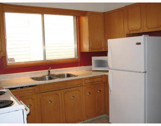 Photo 5: 212 WASHINGTON Avenue in WINNIPEG: East Kildonan Residential for sale (North East Winnipeg)  : MLS®# 2803737