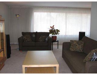 Photo 3: 212 WASHINGTON Avenue in WINNIPEG: East Kildonan Residential for sale (North East Winnipeg)  : MLS®# 2803737