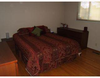 Photo 7: 212 WASHINGTON Avenue in WINNIPEG: East Kildonan Residential for sale (North East Winnipeg)  : MLS®# 2803737