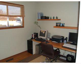 Photo 8: 212 WASHINGTON Avenue in WINNIPEG: East Kildonan Residential for sale (North East Winnipeg)  : MLS®# 2803737