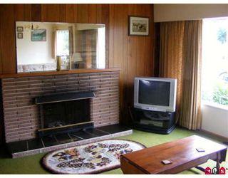 "Photo 2: 14995 111A Avenue in Surrey: Bolivar Heights House for sale in ""Birdland/ Ellendale"" (North Surrey)  : MLS®# F2914881"