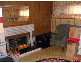 "Photo 5: 14995 111A Avenue in Surrey: Bolivar Heights House for sale in ""Birdland/ Ellendale"" (North Surrey)  : MLS®# F2914881"