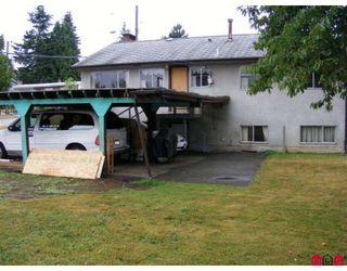 "Photo 9: 14995 111A Avenue in Surrey: Bolivar Heights House for sale in ""Birdland/ Ellendale"" (North Surrey)  : MLS®# F2914881"