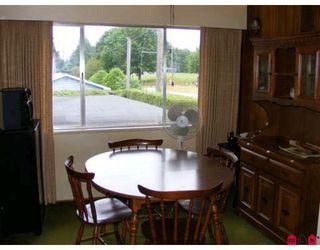 "Photo 3: 14995 111A Avenue in Surrey: Bolivar Heights House for sale in ""Birdland/ Ellendale"" (North Surrey)  : MLS®# F2914881"