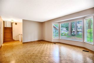 Photo 3: 19684 41A Avenue in Langley: Brookswood Langley House for sale : MLS®# R2392109