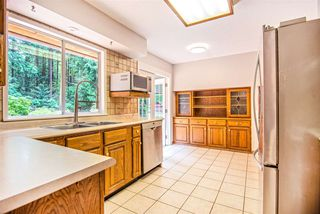 Photo 19: 19684 41A Avenue in Langley: Brookswood Langley House for sale : MLS®# R2392109