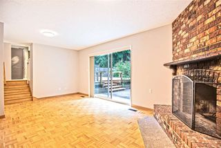Photo 13: 19684 41A Avenue in Langley: Brookswood Langley House for sale : MLS®# R2392109