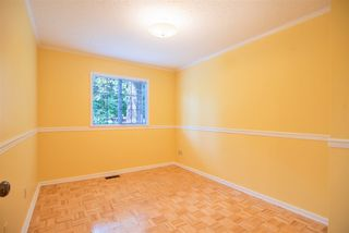 Photo 14: 19684 41A Avenue in Langley: Brookswood Langley House for sale : MLS®# R2392109