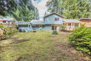 Photo 20: 19684 41A Avenue in Langley: Brookswood Langley House for sale : MLS®# R2392109