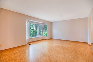 Photo 2: 19684 41A Avenue in Langley: Brookswood Langley House for sale : MLS®# R2392109