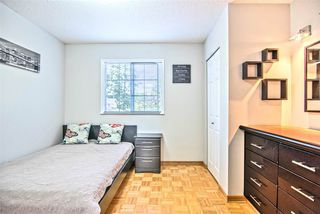 Photo 18: 19684 41A Avenue in Langley: Brookswood Langley House for sale : MLS®# R2392109