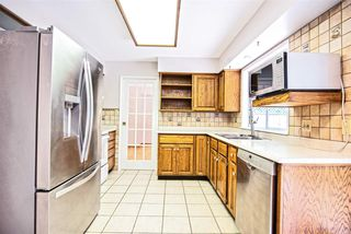 Photo 6: 19684 41A Avenue in Langley: Brookswood Langley House for sale : MLS®# R2392109