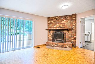 Photo 9: 19684 41A Avenue in Langley: Brookswood Langley House for sale : MLS®# R2392109