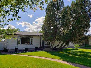 Main Photo: 5203 48 Avenue: Leduc House for sale : MLS®# E4171187