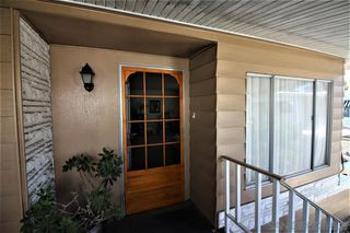 Photo 2: CARLSBAD WEST Mobile Home for sale : 2 bedrooms : 7208 San Luis #162 in Carlsbad