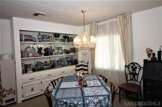 Photo 4: CARLSBAD WEST Mobile Home for sale : 2 bedrooms : 7208 San Luis #162 in Carlsbad