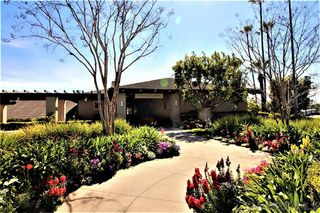 Photo 12: CARLSBAD WEST Mobile Home for sale : 2 bedrooms : 7208 San Luis #162 in Carlsbad
