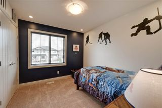 Photo 18: 8051 CHAPPELLE Way SW in Edmonton: Zone 55 Attached Home for sale : MLS®# E4173064