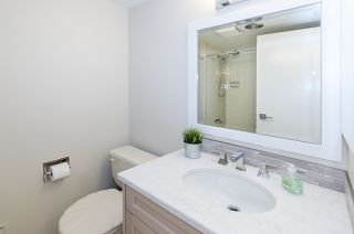 "Photo 15: 201 4101 YEW Street in Vancouver: Quilchena Condo for sale in ""ARBUTUS VILLAGE"" (Vancouver West)  : MLS®# R2403936"