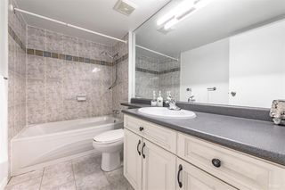 """Photo 13: 3360 MARQUETTE Crescent in Vancouver: Champlain Heights Townhouse for sale in """"CHAMPLAN RIDEGE"""" (Vancouver East)  : MLS®# R2404456"""